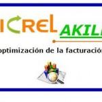 Logo Akiles